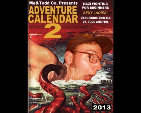 2013-Calendar-000-RedTideOfDeath01